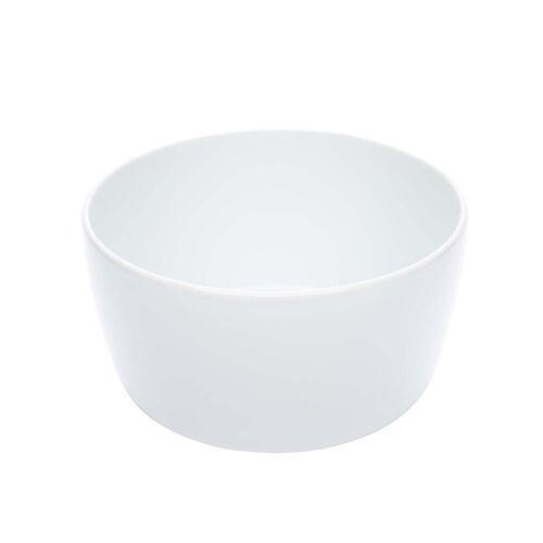 KAHLA - Five Senses, Midi-Schüssel Ø 19 cm, weiß