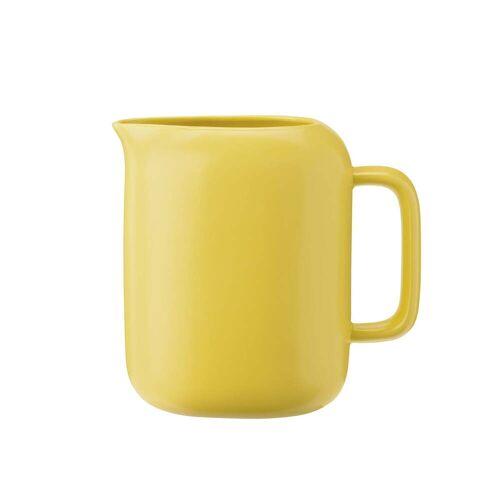 Stelton Rig-Tig by Stelton - Pour-It Kanne 1 l, gelb