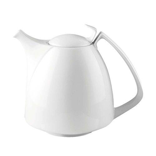 Rosenthal - TAC Kaffeekanne 1.5 l , weiß