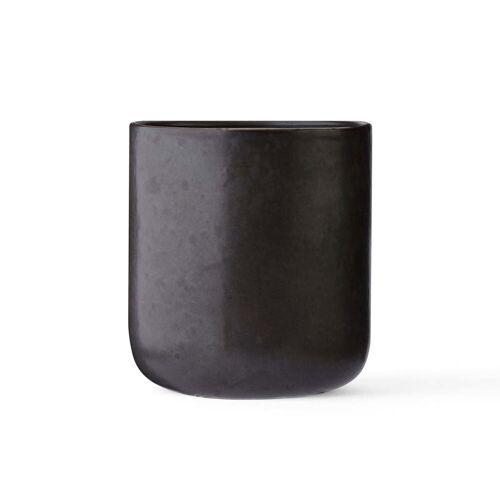 MENU - New Norm Thermostasse, dark glazed