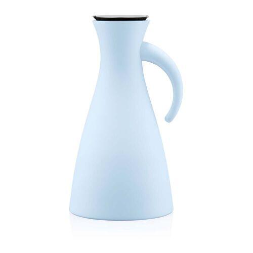 Eva Solo - Kaffee-Isolierkanne, soft blue