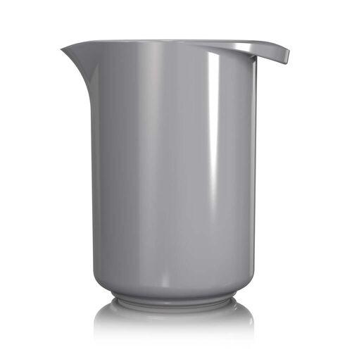 Rosti - Rührbecher Margrethe, 1,0 l, grau