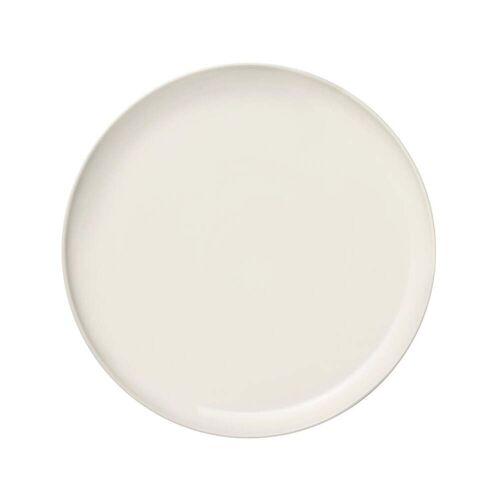 Iittala - Essence Teller, Ø 27 cm, weiß