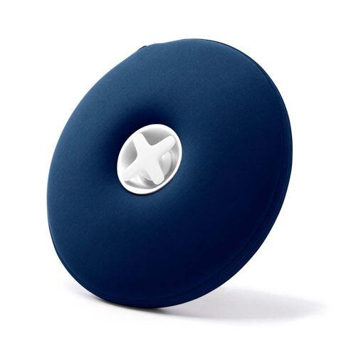 Depot4Design - Pill Wärmflasche, blau
