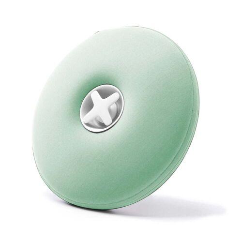Depot4Design - Pill Wärmflasche, mint