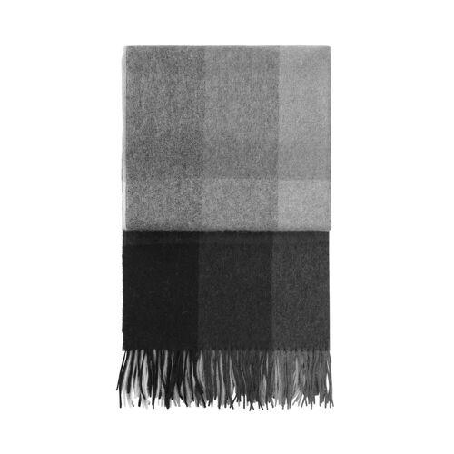 Elvang - Inca Decke, grau