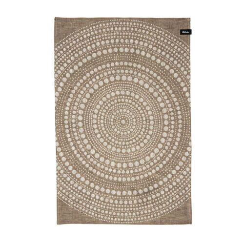 Iittala - Kastehelmi Geschirrtuch, 47 x 70 cm, leinen