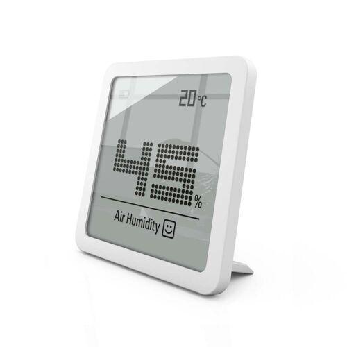 Stadler Form - Selina Little Thermometer / Hygrometer, weiß