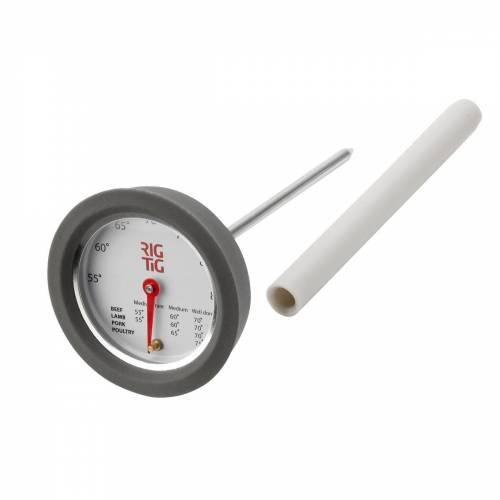 RIG-TIG by Stelton - Nail-It Fleischthermometer
