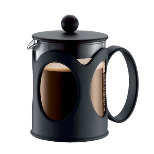 Bodum - Kenya, Kaffeebereiter, 0,5 l