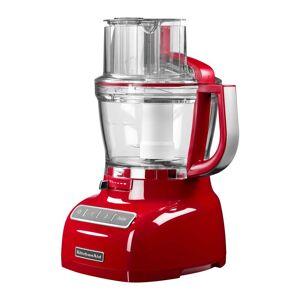 KitchenAid - Artisan Food Processor 3.1 l, empire rot