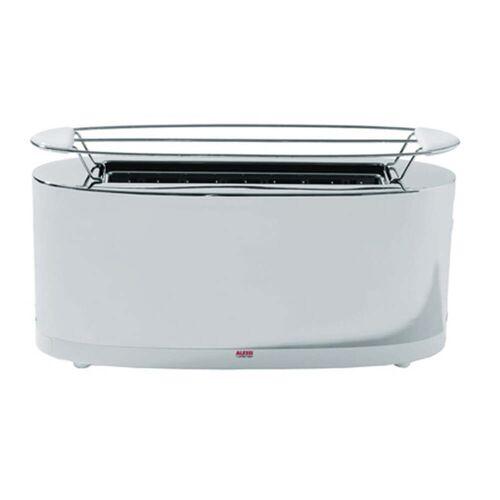 Alessi - Toaster SG68 W