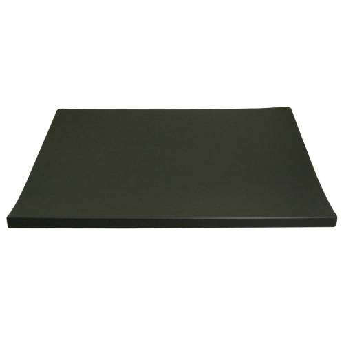 Vitra - Joyn Schreibtischunterlage, basic dark