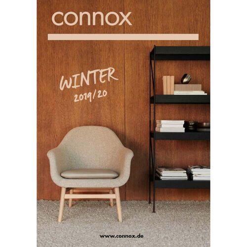 Connox Katalog - Winter 2019/20