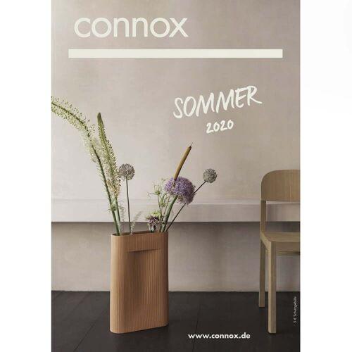 Connox Katalog - Sommer 2020