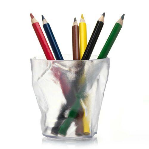 essey - Pen Pen Stifthalter, ice