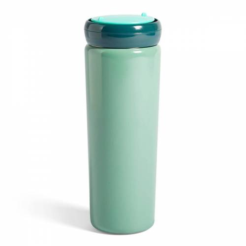 HAY - Sowden Travel Cup 0,5 l, mint