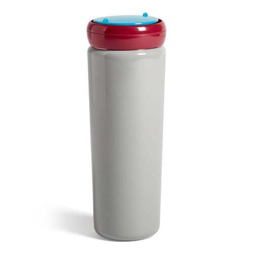 HAY - Sowden Travel Cup 0,5 l, grau
