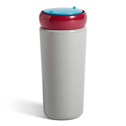 HAY - Sowden Travel Cup 0,35 l, grau