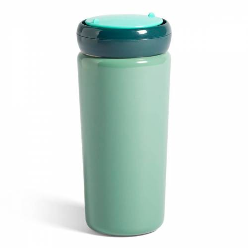 HAY - Sowden Travel Cup 0,35 l, mint