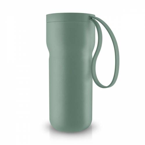 Eva Solo - Nordic Kitchen Thermobecher 0,35 l, faded green