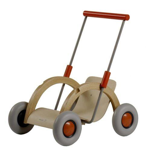 Sirch - Sibis Troll Puppenwagen