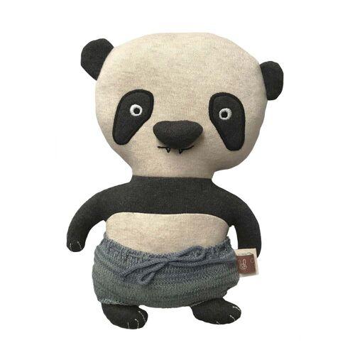 OYOY - Kuscheltier Ling Ling Pandabär