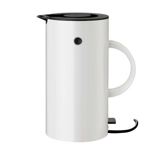 Stelton - EM 77 Wasserkocher 1.5 l, weiß (EU)