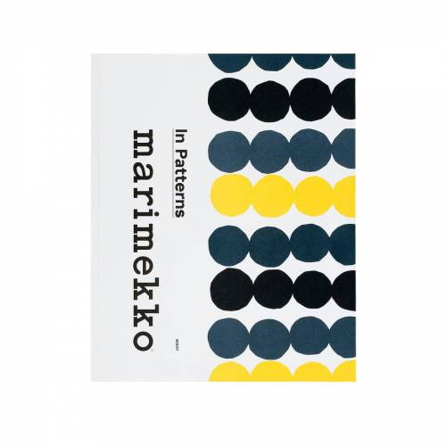 Marimekko- In Patterns Marimekko Buch