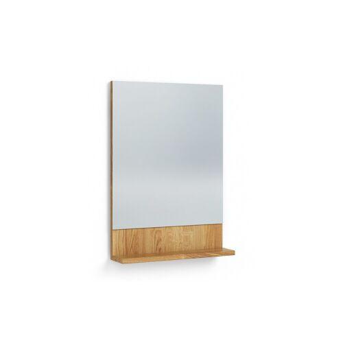 Audena DE Spiegel Vado aus Eiche rustikal