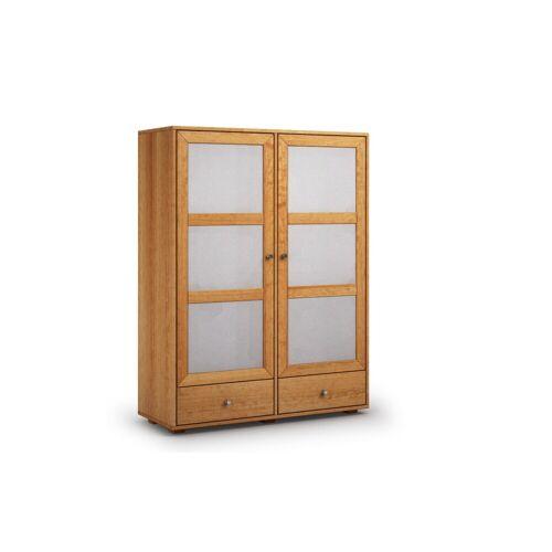 Sideboard Devia aus Kirschbaum
