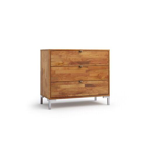 Sideboard Galea aus Kirschbaum