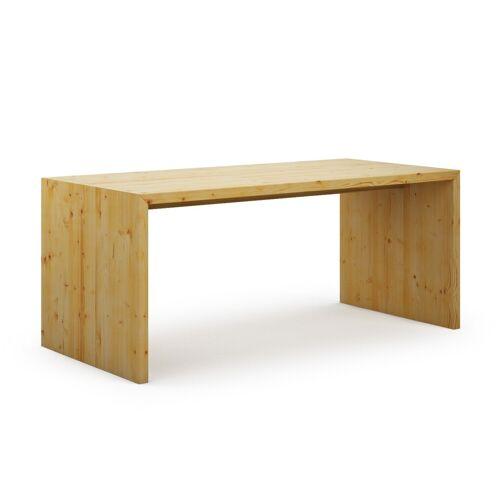 Tisch Procum aus Kiefer