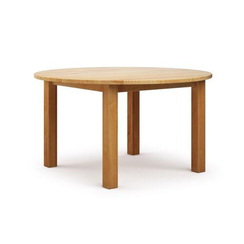 Tisch Rondo aus Erle