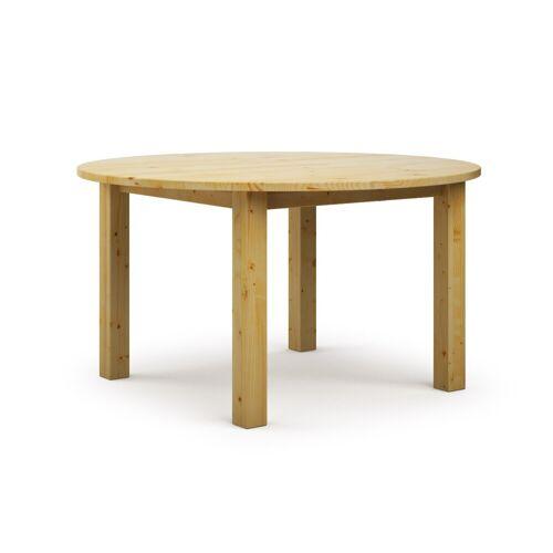 Tisch Rondo aus Kiefer
