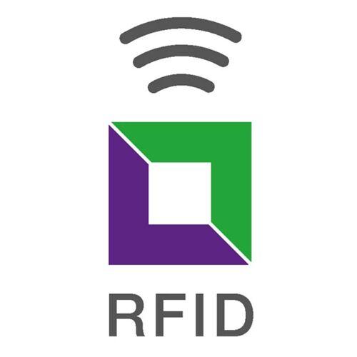 Günzburger Steigtechnik Günzburger RFID-Tag 10 Stück
