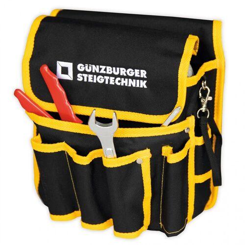 Günzburger Steigtechnik Günzburger Werkzeugtasche