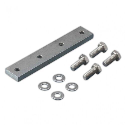Hailo Leiterverbinder innen für Steigleitern Typ STO 40x20mm