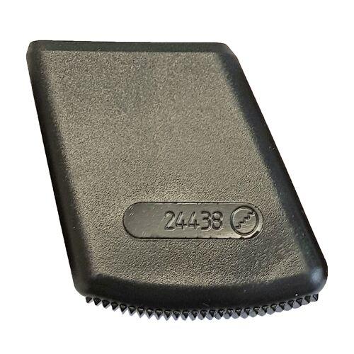 Zarges Außenschuh für Stufenleitern 48x25mm