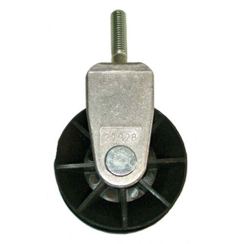 Zarges Seilrolle zu Seilzugleiter