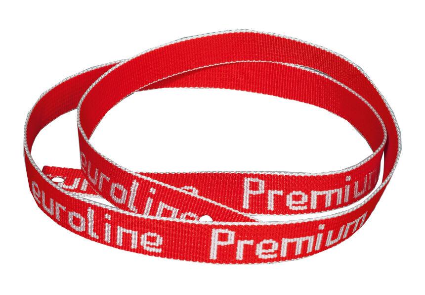 Euroline Gurt Premium