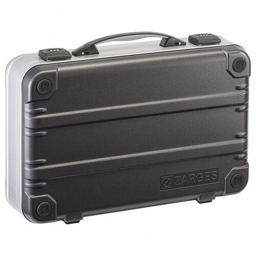 Zarges Koffer K411 ohne Auskleidung 24,5l