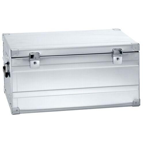 Zarges Transportbox 66l K405