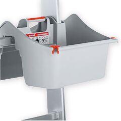 Zarges Werkzeug-Einhängebox