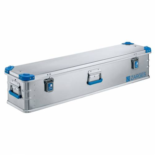 Zarges Eurobox 1200x300x250 mm