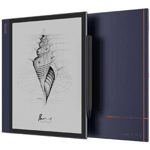 Onyx Boox Note Air 10.3 E-ink Ebook 3GB Ram 32GB Rom Tablett
