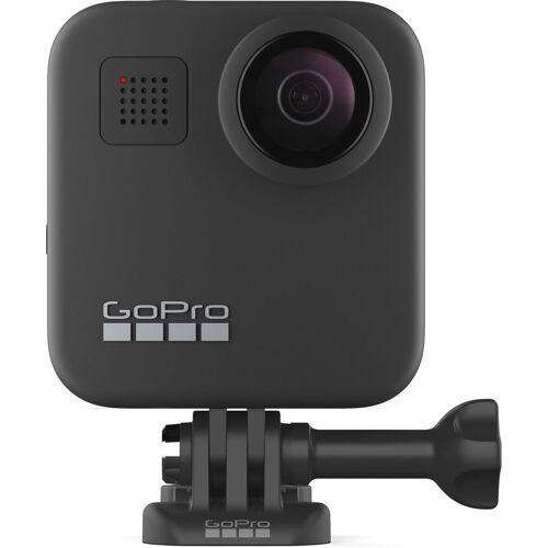 GoPro MAX 360 Aktionkamera