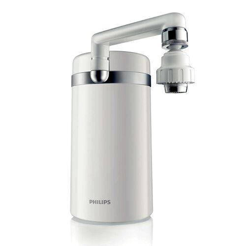 Philips Reines Wasser Leitungswasserfilter HD3802