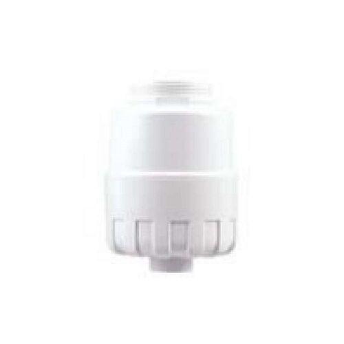 Philips Ersatzfilter HD3902 für Reines Wasser Leitungswasserfilter