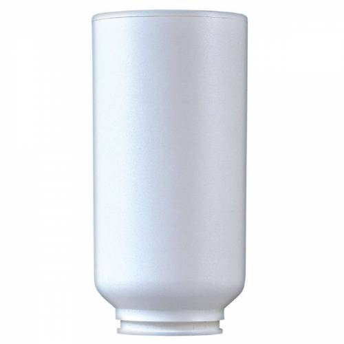 Philips Ersatzfilter WP3961 für Leitungswasserfilter Pure Taste